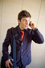 Sa-blir-du-trygg-som-telefonforsaljare